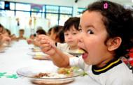 Gestores estaduais e municipais de educação têm até abril para prestar contas da alimentação escolar