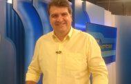 Prefeito Clodoaldo Armando Gazzetta (PSD), em Bauru (SP)