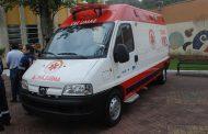 Ministério da Saúde investe R$ 520 milhões na aquisição de ambulâncias