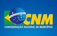 Municipalistas elegem nova diretoria da Confederação Nacional de Municípios-CNM