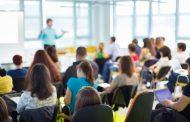 Por R$ 4,56 bilhões: Kroton adquire o controle da Somos Educação