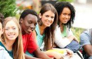 Ministério da Educação apresenta base curricular do ensino médio