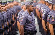 Senado aprova projeto que cria Sistema Único de Segurança Pública