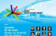 ENGIE investe e premia negócios de inovação social