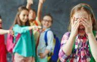 Temer sanciona projeto que prevê ações de combate ao bullying em escolas