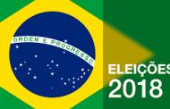 Eleições 2018 no Brasil: datas, novas regras e candidatos