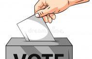 Eleições suplementares elegem prefeitos em 20 cidades, em 2018