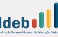 IDEB 2017. Ensino Fundamental avança, mas Ensino Médio fica estagnado