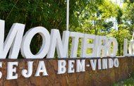 18.10-Fórum de Cidades Digitais em Monteiro Lobato reúne gestores públicos do Vale do Paraíba (SP)