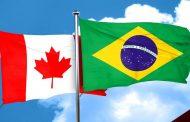 SEGOV cumpre agenda no Canadá em parceria com o Fórum das Federações