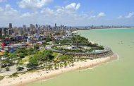 Especialista aponta cidades brasileiras no caminho para se tornarem Smart Cities