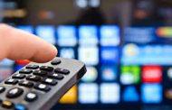 Cerca de 1.500 municípios já têm TV digital