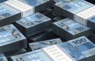 Prefeitos já cobram R$ 28 bilhões do presidente eleito