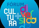 FÓRUM CULTURA + DIVERSIDADE RIO 2018- 06/07/11