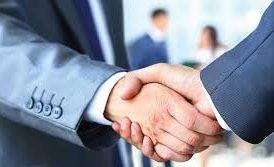 Fundação Ezute firma acordo de cooperação com a Frente Nacional de Prefeitos-FNP