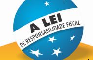 Proposta flexibiliza Lei de Responsabilidade Fiscal: Câmara aprova projeto que amplia possibilidade de repasse a municípios
