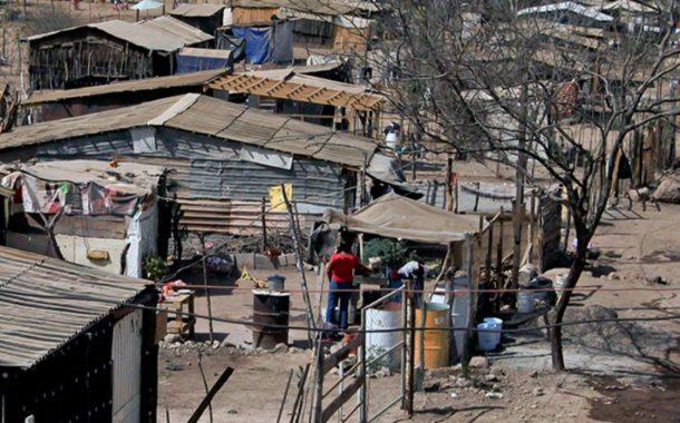 54,8 milhões de brasileiros vivem com menos de R$ 406 reais por mês