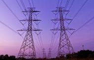 Itron modernizará distribuição de eletricidade no Brasil com rede IoT preparada para o futuro