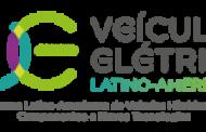 Plataforma Veículo Elétrico Latino-Americano 2019