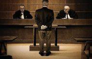 Deputados com processos criminais por estado