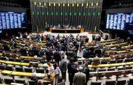 Pauta conservadora em segundo plano deixa inquieta base aliada de Bolsonaro