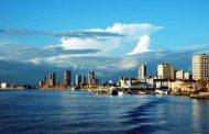 As 10 maiores cidades do Pará