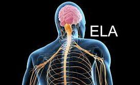 De 20 a 22 de março: Vamos Vivendo com ELA, evento de conscientização sobre a Esclerose Lateral Amiotrófica