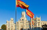 Espanha: a vitória da esquerda moderada