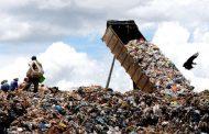 Cidades da Grande SP produzem 27 mil toneladas de lixo por dia; veja para onde vão os resíduos