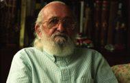 Por que o Brasil de Olavo e Bolsonaro vê em Paulo Freire um inimigo