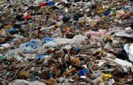 Mundo produz 50 milhões de toneladas de e-lixo ao ano,diz ONU