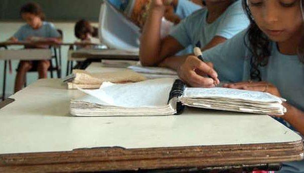 A estratégia de alfabetização que revolucionou aprendizado em escolas do Piauí