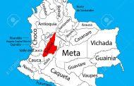 El Tolima Colombia y sus 47 municipios