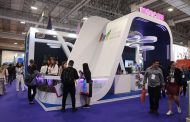 Moscou apresenta projeto inovador na Bett Educar 2019