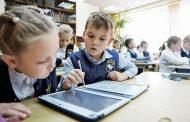 9 fatos sobre a escola moderna de Moscou