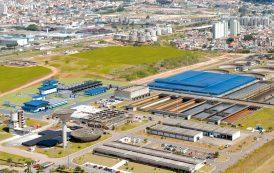 GS Inima Brasil anuncia a compra das operações industriais da BRK Ambiental