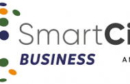 Smart City Business Brazil Congress & Expo (SCBBrC&E)  2019