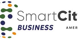 Smart City Business Brazil Congress & Expo (SCBBrC&E)  2019
