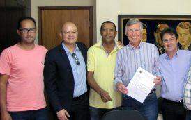 Prefeitura de Serra Azul (SP) obtém excelentes resultados nas finanças públicas municipais