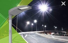 Radar PPP irá debater o cenário das PPPs de Iluminação Pública no Brasil dia 31 de julho, em São Paulo