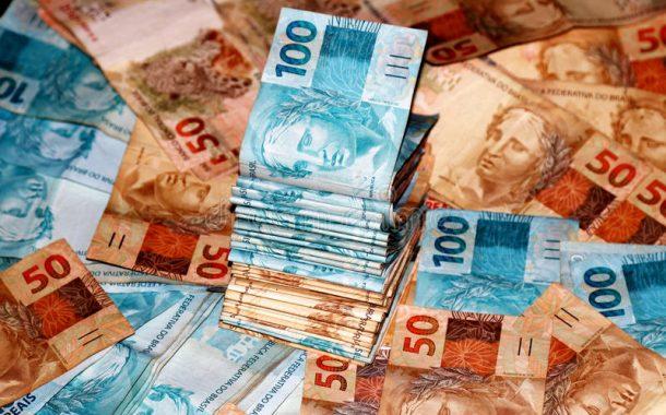REGRA DO OURO Congresso aprova crédito suplementar de R$ 248 bi por unanimidade