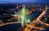 São Paulo tem maior potencial inovador no País, diz pesquisa