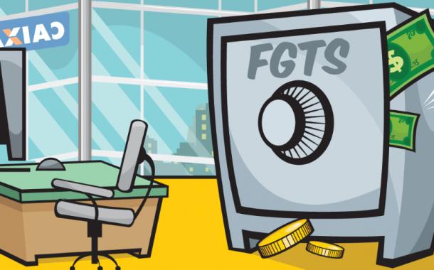 Liberação do FGTS vazou antes de estudos serem concluídos, diz Onyx