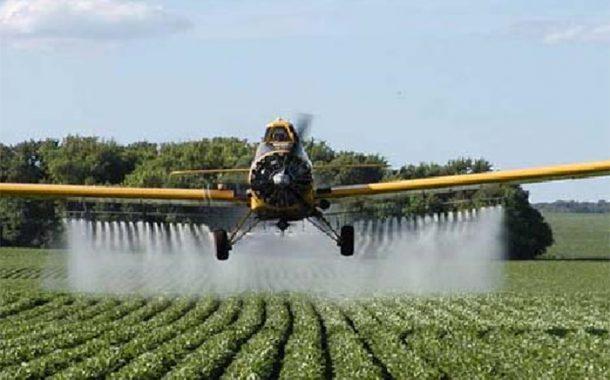 Anvisa 'não tinha boa vontade' para liberar agrotóxicos, diz ministra da Agricultura