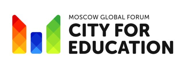 Revista Prefeitos&Gestões passeando pelos estandes do Moscow Global Forum 2019: Walking the Moscow Global Forum booths