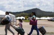 Apenas 5% dos municípios com presença de imigrantes e refugiados no Brasil oferecem serviços de apoio, aponta IBGE