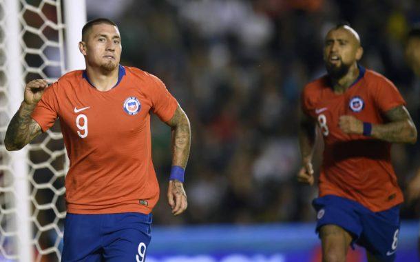 Como mobilizações no Chile estão impactando o futebol
