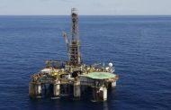 Câmara aprova projeto que define distribuição de recursos do megaleilão de petróleo