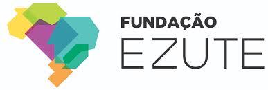 Ezute comemora um novo marco no projeto de PPP da iluminação pública de Timbó (SC)
