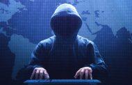 Prefeitura de Barrinha, SP: Hackers pediram resgate em bitcoins ao invadirem sistemas